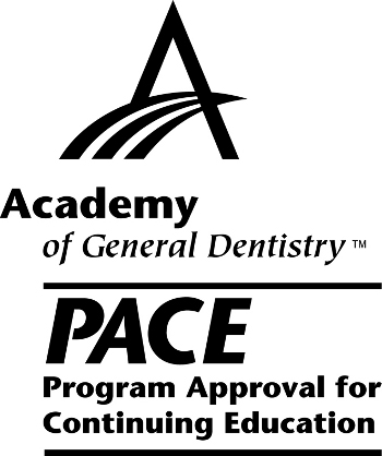 AGD_PACE_logo_forweb